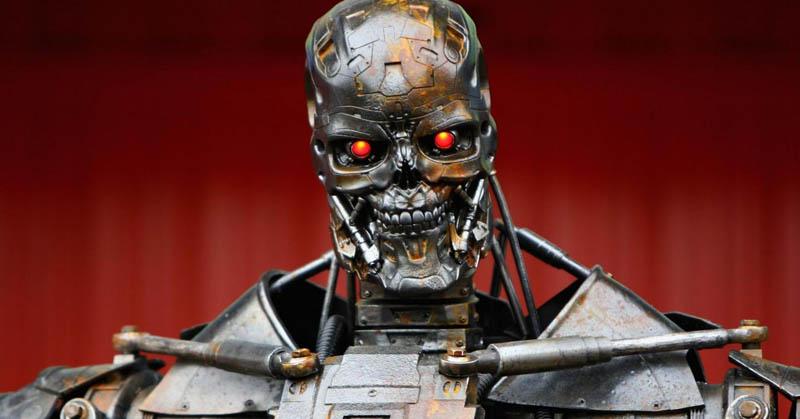 https: img-z.okeinfo.net content 2017 11 21 207 1817668 pbb-larang-penggunaan-robot-perang-ada-apa-G1Ci5SgWj1.jpg