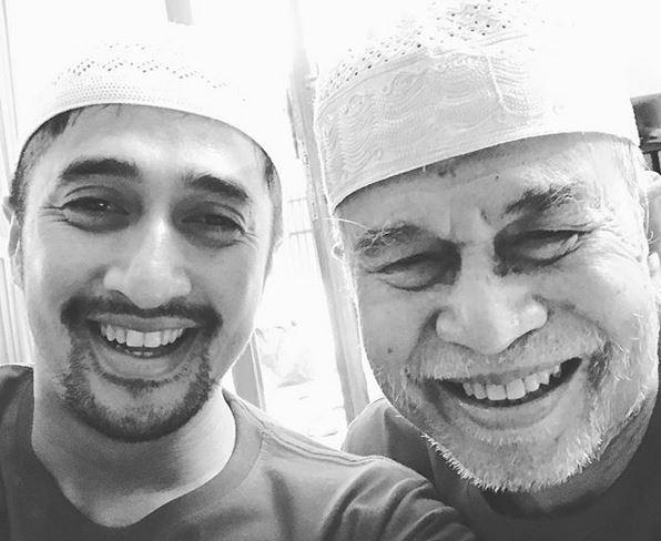 https: img-z.okeinfo.net content 2017 11 21 33 1817626 sebelum-meninggal-ayah-irfan-hakim-dirawat-53-hari-karena-komplikasi-kye7Ro7cue.JPG