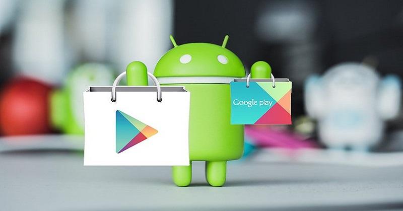https: img-z.okeinfo.net content 2017 11 21 56 1818092 okezone-innovation-menguak-sejarah-google-play-store-yang-dulunya-bernama-android-market-6pPERSsGcA.jpg
