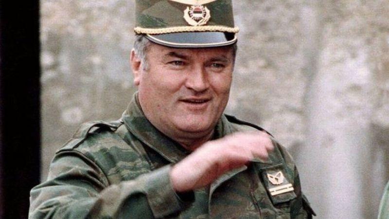 https: img-z.okeinfo.net content 2017 11 22 18 1818762 mengungkap-sosok-ratko-mladic-si-jagal-dalam-perang-bosnia-WOeZlcEOFi.jpg