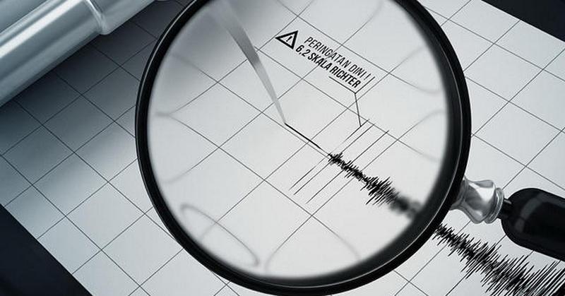 https: img-z.okeinfo.net content 2017 11 22 56 1818505 jaringan-serat-optik-dipakai-untuk-deteksi-gempa-bumi-kok-bisa-bPxiYdMXlA.jpg