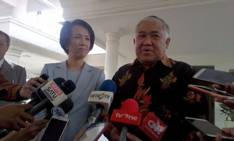 https: img-z.okeinfo.net content 2017 11 24 18 1820032 dunia-puji-peran-indonesia-dalam-perdamaian-dan-resolusi-konflik-cTtxjZAkiC.jpg