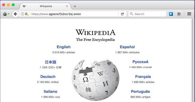https: img-z.okeinfo.net content 2017 11 26 207 1820818 wikipedia-kini-bisa-diakses-melalui-dark-web-BQPVvtyPfT.jpg