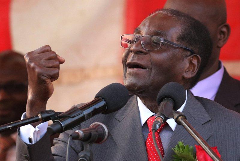 https: img-z.okeinfo.net content 2017 11 28 18 1821759 usai-kudeta-ultah-mantan-presiden-mugabe-dijadikan-hari-libur-nasional-zimbabwe-ucXGW7bN5w.jpg