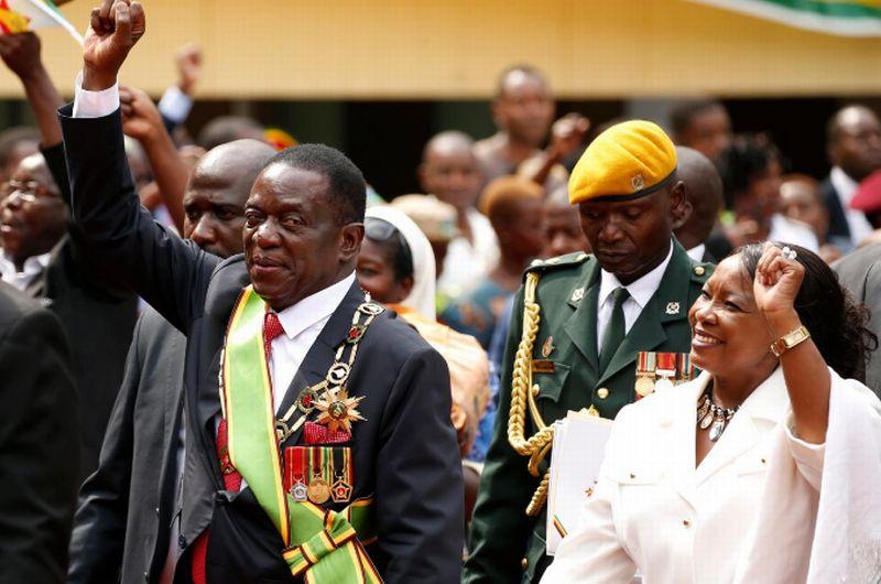 https: img-z.okeinfo.net content 2017 11 29 18 1822313 presiden-baru-zimbabwe-tawarkan-amnesti-guna-kembalikan-dana-negara-ivnz7tFwfV.jpg
