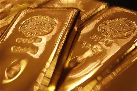 https: img-z.okeinfo.net content 2017 11 29 320 1822359 kompak-dengan-dolar-harga-emas-dunia-naik-vDAHhuT8Bq.jpg