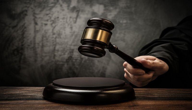 https: img-z.okeinfo.net content 2017 11 30 18 1823109 kemlu-desak-pengadilan-suriah-terus-selidiki-pembunuhan-tkw-asal-serang-VGLVydQR40.jpg