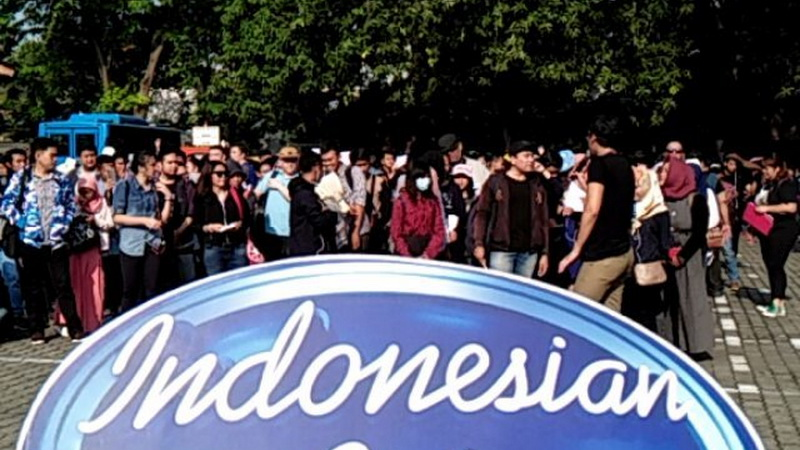 https: img-z.okeinfo.net content 2017 11 30 598 1822863 sensei-kaho-rela-ikut-audisi-indonesian-idol-2017-di-bandung-demi-anak-murid-6sHGY1zKuq.jpg