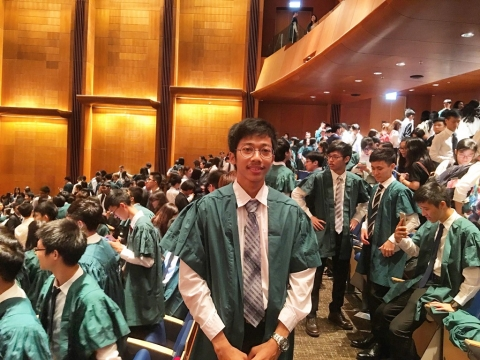 https: img-z.okeinfo.net content 2017 11 30 65 1823238 cerita-mahasiswa-indonesia-dilirik-sejumlah-kampus-top-dunia-t4WDVVHVZi.JPG