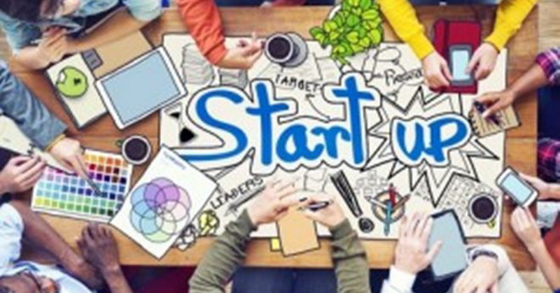 https: img-z.okeinfo.net content 2017 12 06 207 1826154 5-negara-dengan-jumlah-startup-terbanyak-indonesia-urutan-berapa-rMdfWJm7Ne.jpg