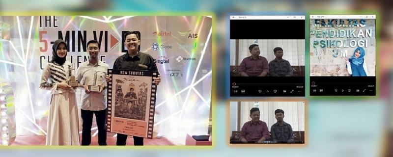 https: img-z.okeinfo.net content 2017 12 06 65 1825964 garap-film-pendek-sowan-mahasiswa-indonesia-jadi-juara-di-singapura-jCniWtDUsO.jpg
