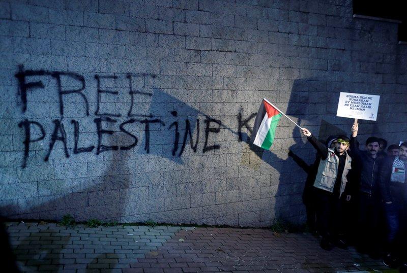 https: img-z.okeinfo.net content 2017 12 07 18 1826534 malaysia-pengakuan-yerusalem-sebagai-ibu-kota-israel-tidak-mencerminkan-situasi-di-lapangan-XxNuoQLR8c.JPG