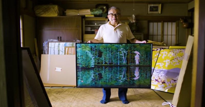 https: img-z.okeinfo.net content 2017 12 07 207 1826979 kisah-pria-77-tahun-melukis-gambar-hanya-dengan-microsoft-excel-BJ9U5w4WxA.jpg