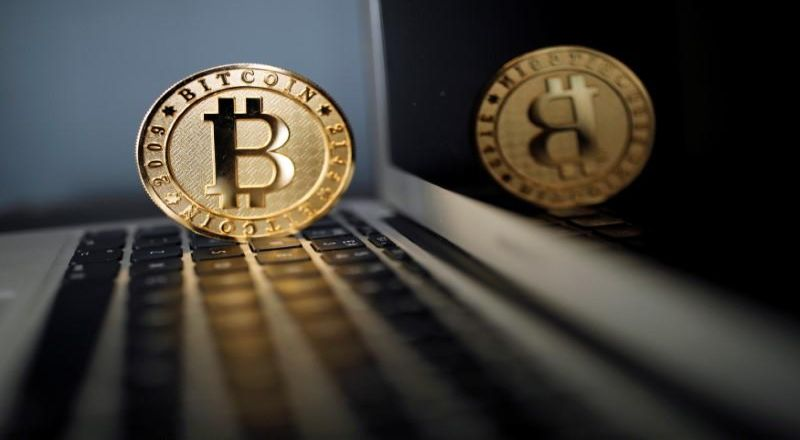 https: img-z.okeinfo.net content 2017 12 07 320 1826987 bi-larang-fintech-gunakan-bitcoin-sebagai-alat-transaksi-HYaLJSk3wF.jpg