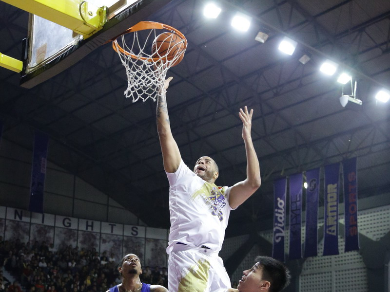 https: img-z.okeinfo.net content 2017 12 07 36 1826905 brian-williams-sosok-penting-bagi-cls-knights-clzC20V94m.jpg