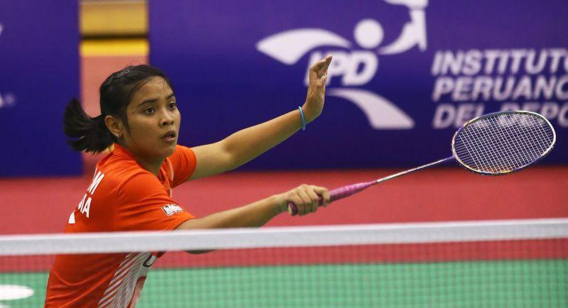 https: img-z.okeinfo.net content 2017 12 07 40 1826848 ini-daftar-pemain-indonesia-di-thailand-masters-2018-53x3Q5KiNe.jpg