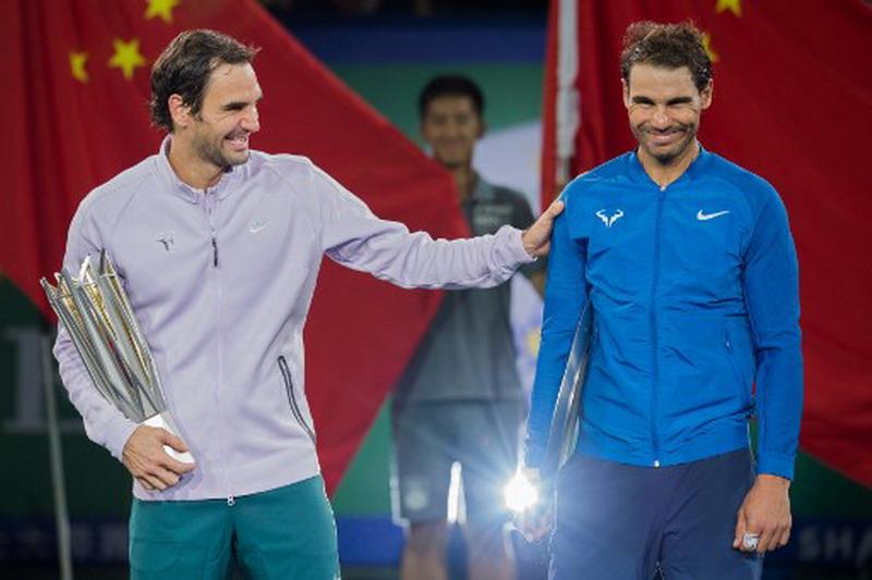 https: img-z.okeinfo.net content 2017 12 07 40 1826895 roger-federer-dan-rafael-nadal-diprediksi-masih-domniasi-tenis-pada-2018-XFt5VZrBGW.jpg