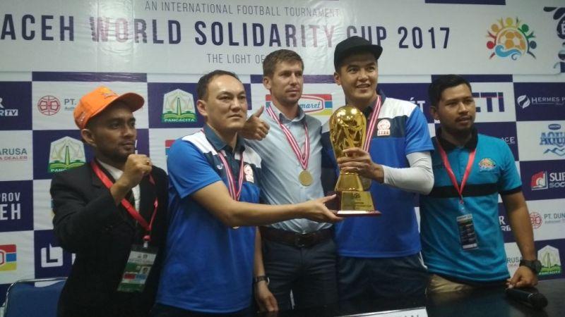 https: img-z.okeinfo.net content 2017 12 07 51 1826458 kalahkan-indonesia-dan-juara-iawsc-kapten-kirgisztan-sampai-bertemu-di-asian-games-2018-8tXmFCUJK8.jpg