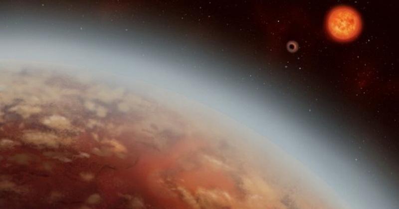 https: img-z.okeinfo.net content 2017 12 07 56 1826627 planet-asing-ini-dijuluki-bumi-versi-besar-bisakah-dihuni-manusia-VztQcYq1kN.jpg