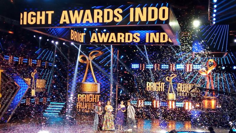 https: img-z.okeinfo.net content 2017 12 07 598 1826472 daftar-pemenang-bright-awards-indonesia-2017-ada-afgan-hingga-bcl-lho-4BI9LKizlB.jpg