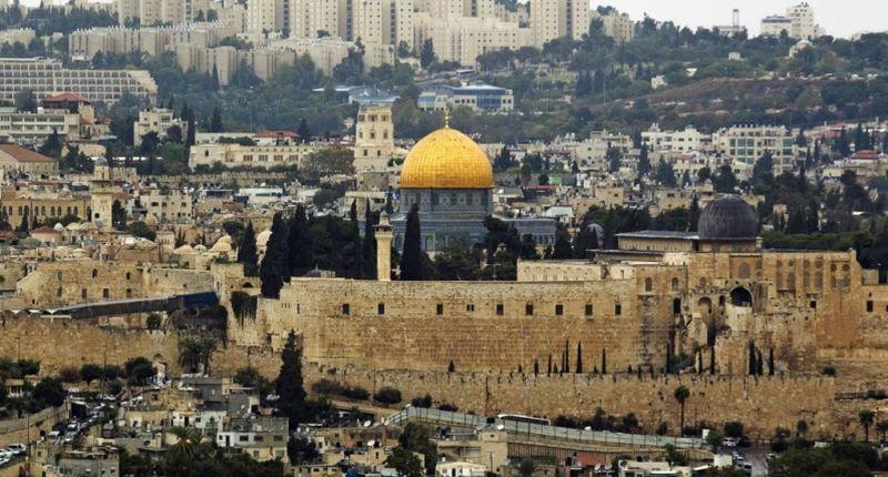 https: img-z.okeinfo.net content 2017 12 08 18 1827103 kecaman-atas-pengakuan-as-terhadap-yerusalem-sebagai-ibu-kota-israel-korsel-tetap-gelar-latgab-di-perairan-korea-wAwPY6986W.jpg