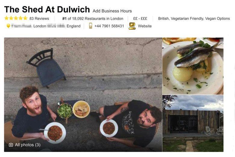 https: img-z.okeinfo.net content 2017 12 08 18 1827410 meski-palsu-restoran-ini-jadi-tempat-makan-terbaik-di-london-kjRiuAyhPY.jpg