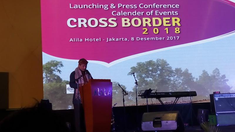 https: img-z.okeinfo.net content 2017 12 08 406 1827166 rangsang-kunjungan-wisatawan-ke-wilayah-perbatasan-pemerintah-luncurkan-agenda-acara-2018-se8wLKfaWl.jpg