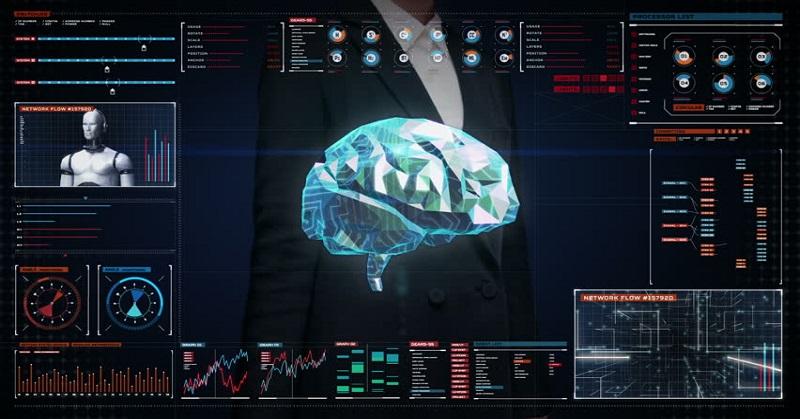 https: img-z.okeinfo.net content 2017 12 09 56 1827898 ilmuwan-temukan-cara-suntik-informasi-ke-otak-manusia-nTKCCMszV9.jpg