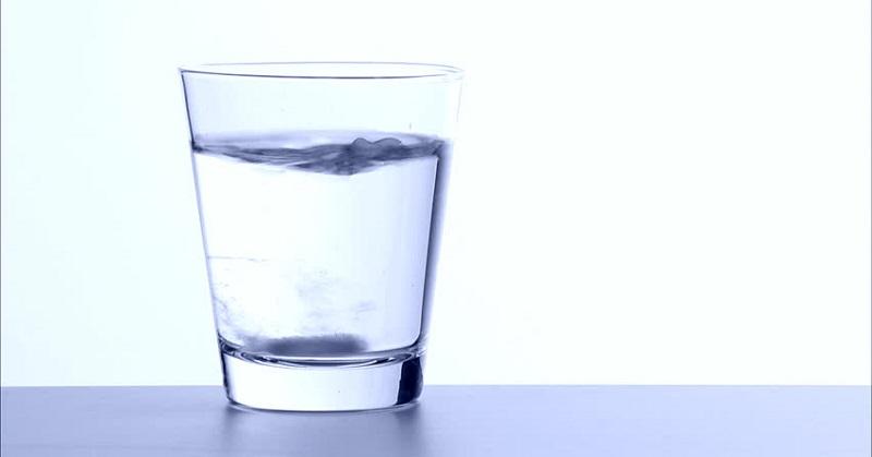 https: img-z.okeinfo.net content 2017 12 09 56 1827925 air-panas-lebih-cepat-beku-ketimbang-air-dingin-benarkah-6LPnFTo9J2.jpg