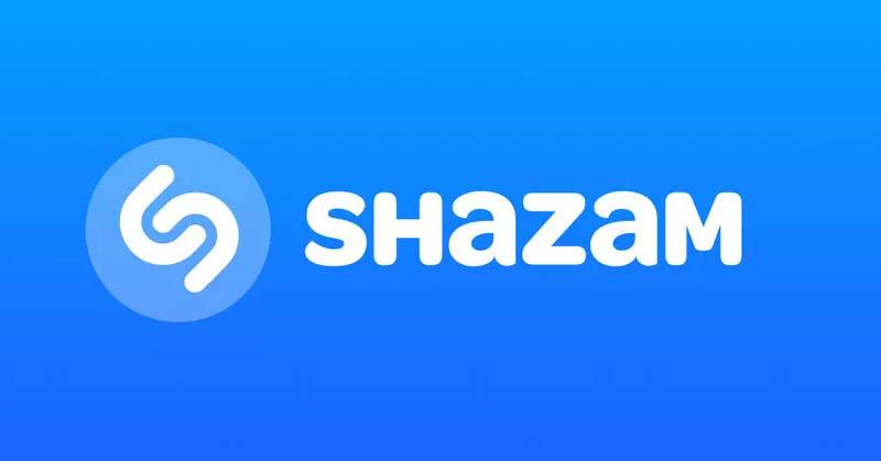 https: img-z.okeinfo.net content 2017 12 11 207 1828719 apple-diam-diam-akuisisi-shazam-rp5-4-triliun-untuk-apa-aAwrfrtSq3.jpg
