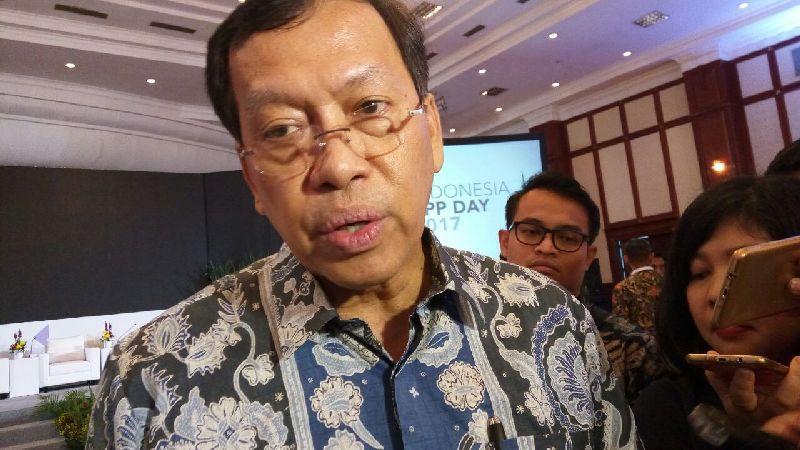 https: img-z.okeinfo.net content 2017 12 11 320 1828684 tren-bisnis-peringatan-hari-anti-korupsi-hingga-tindak-lanjuti-investasi-qatar-di-indonesia-o9Ge0MWa7l.jpg