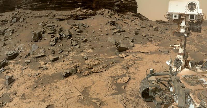 https: img-z.okeinfo.net content 2017 12 11 56 1828668 5-penemuan-penting-di-planet-mars-nomor-3-jadi-tanda-adanya-kehidupan-DJ3C889D4r.jpg