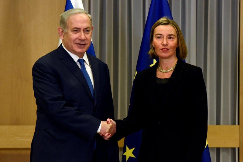 https: img-z.okeinfo.net content 2017 12 12 18 1828828 dikunjungi-pm-israel-uni-eropa-kukuh-hormati-konsensus-internasional-yerusalem-yU6mGuxl4O.JPG