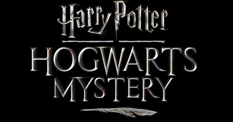 https: img-z.okeinfo.net content 2017 12 13 326 1829995 game-harry-potter-hogwarts-mystery-dipastikan-hadir-2018-C6QeuEnXEm.jpg