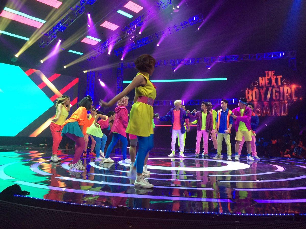 https: img-z.okeinfo.net content 2017 12 14 598 1830065 audisi-the-next-boy-girl-band-indonesia-season-2-siap-dibuka-KnRjmX1pxx.jpg