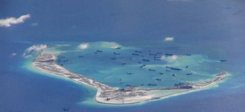 https: img-z.okeinfo.net content 2017 12 15 18 1830759 masih-berunding-tiongkok-keukeuh-lanjutkan-proyek-pembangunan-di-laut-china-selatan-kLJcRpO6RF.jpg