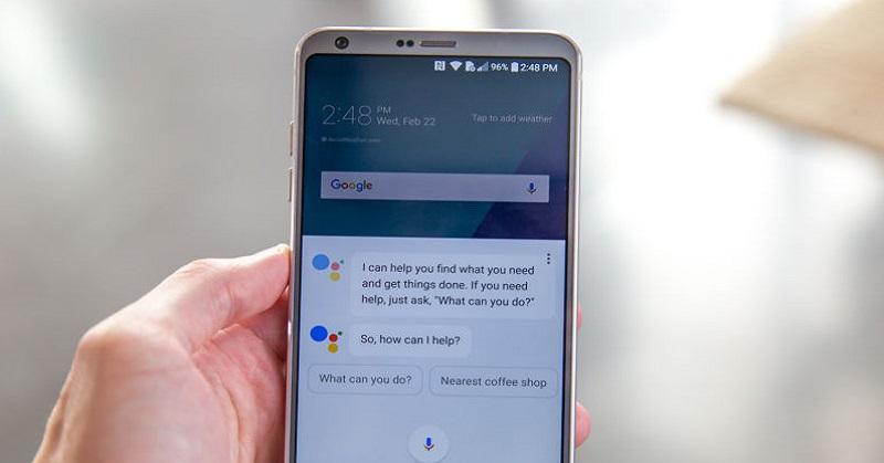 https: img-z.okeinfo.net content 2017 12 15 207 1830934 google-assistant-kini-berjalan-di-android-lollipop-PMKaJhzPYt.jpg