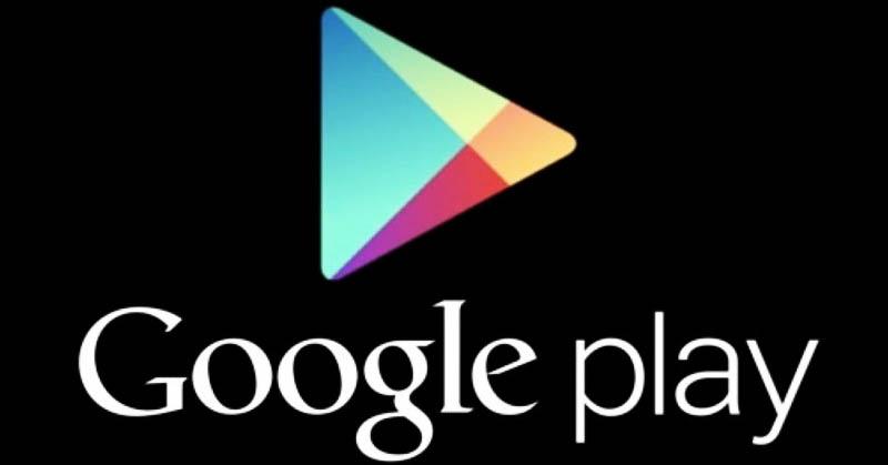 https: img-z.okeinfo.net content 2017 12 15 207 1831181 techno-of-the-week-google-play-store-sambut-harbolnas-hingga-e-commerce-yang-tumbang-saat-harbolnas-wpc9hY21z9.jpg
