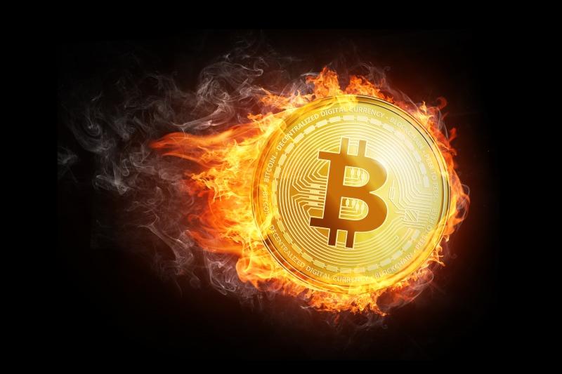 https: img-z.okeinfo.net content 2017 12 15 320 1830719 virtual-currency-bukan-instrumen-investasi-GOCWguEeOa.jpg