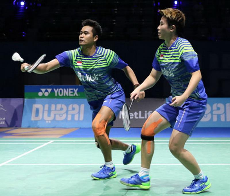 https: img-z.okeinfo.net content 2017 12 15 40 1830598 hasil-pertandingan-3-wakil-indonesia-di-hari-kedua-fase-grup-dubai-superseries-final-2017-aOdWSlemlX.jpg