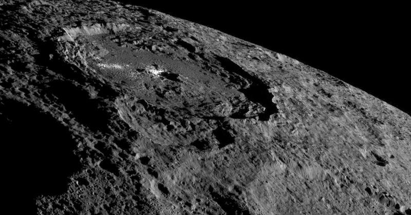 https: img-z.okeinfo.net content 2017 12 15 56 1831080 ilmuwan-dengarkan-sinyal-dari-batuan-antariksa-seperti-apa-uKMS4cfLn8.jpg
