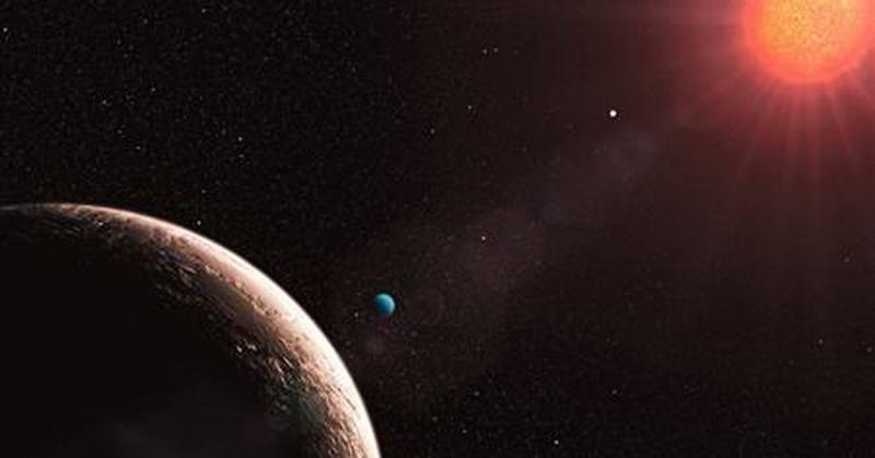 https: img-z.okeinfo.net content 2017 12 15 56 1831083 teknologi-ai-temukan-planet-asing-di-luar-angkasa-kok-bisa-yO8qMVPyIr.jpg