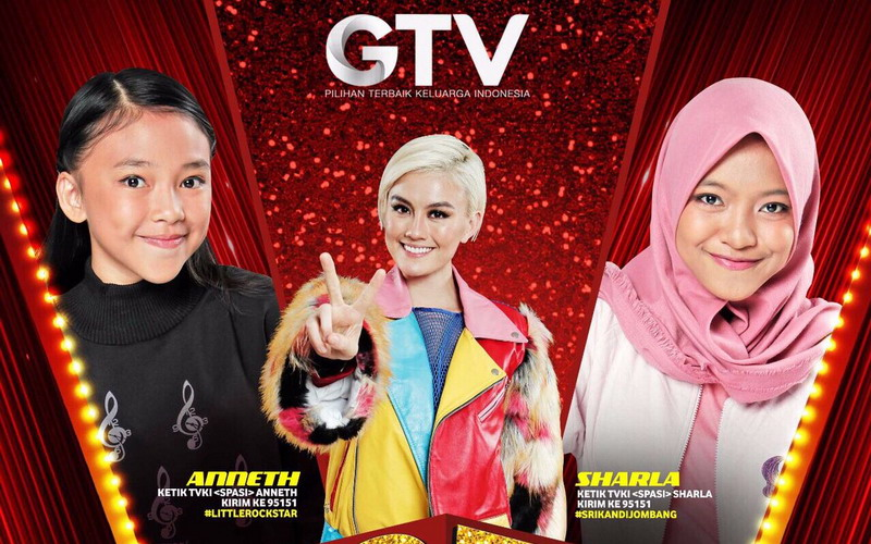 https: img-z.okeinfo.net content 2017 12 15 598 1830632 raih-juara-the-voice-kids-indonesia-2-sharla-dapat-pesan-agnez-mo-Ipw4922n4Q.jpg