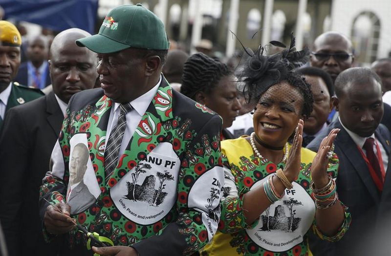 https: img-z.okeinfo.net content 2017 12 16 18 1831353 presiden-zimbabwe-janji-pimpin-negara-tanpa-berpihak-pada-suatu-ras-DF5OYORkZO.jpg