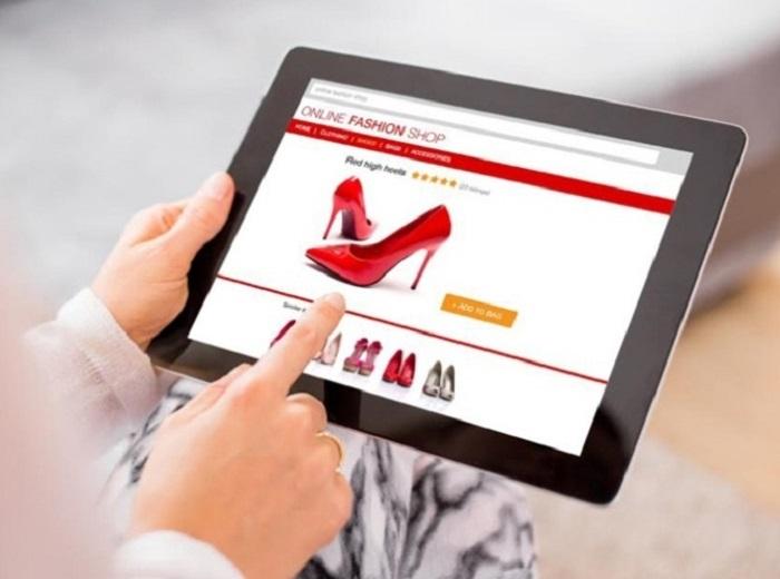 tips-beli-baju-di-online-shop-agar-pas-di-badan-mIFVSK2scQ.jpg