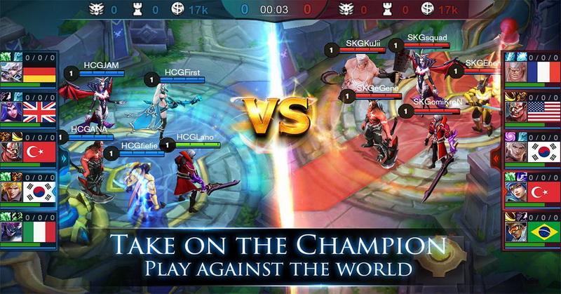 https: img-z.okeinfo.net content 2017 12 17 326 1831651 delapan-jawara-bertarung-di-kompetisi-mobile-legends-oCmzpzncyx.jpg