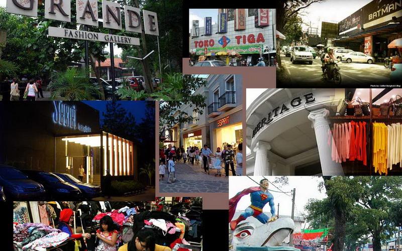 https: img-z.okeinfo.net content 2017 12 17 406 1831576 tempat-wisata-belanja-populer-di-indonesia-UWjzOmMQ8t.jpg
