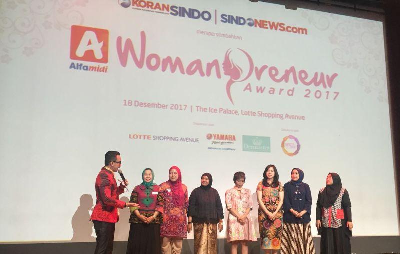 https: img-z.okeinfo.net content 2017 12 18 320 1832435 jadi-yang-terbaik-3-produk-pengusaha-wanita-ini-dipersiapkan-go-international-lfkB0m0dxj.jpg