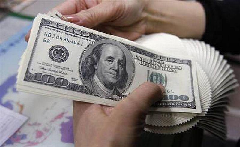 https: img-z.okeinfo.net content 2017 12 20 278 1833158 uu-reformasi-pajak-lolos-dolar-as-kembali-menguat-I63IQGgYe9.jpg
