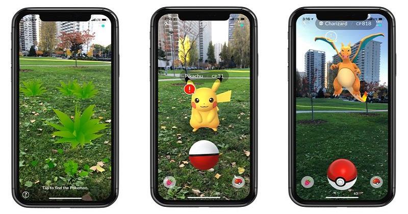 https: img-z.okeinfo.net content 2017 12 20 326 1833668 pokemon-go-punya-modus-ar-baru-untuk-ios-Ji2uRUlbYu.jpg